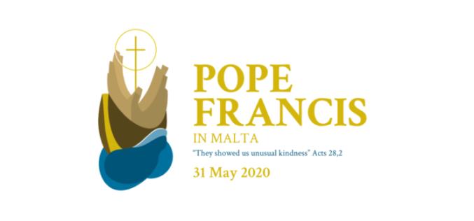 На 31 мај Папата ќе ја посети Малта
