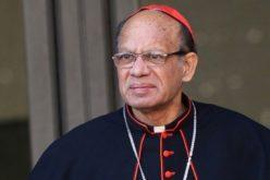 Кардинал Грацијас е избран за претседател на Индиската бискупска конференција