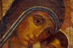 Во Струмица започнуваат катехезите на Неокатехуменскиот пат