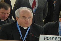 Светиот Престол за Еритреја: Повик на дијалог за образованието и здравството