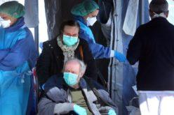 Папата Фрањо се заблагодари на сите кои се борат против епидемијата