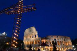Затворениците од Падова го подготвија текстот за Крстниот пат за Велики Петок