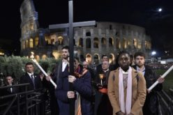 Префектурата на Папскиот дом: Пасхалната тродневница во Ватикан ќе биде без ходочасници
