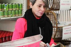 Социјалните служби во Ломбардија под голем притисок