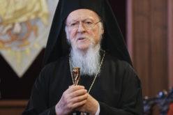 Православните Цркви во целиот свет ги повикуваат верниците на молитва и придружување на препораките
