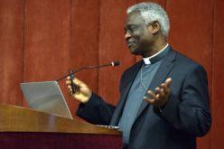 Кардинал Турксон: Да се зајакне солидарноста и пријателството во овој период на коронавирус