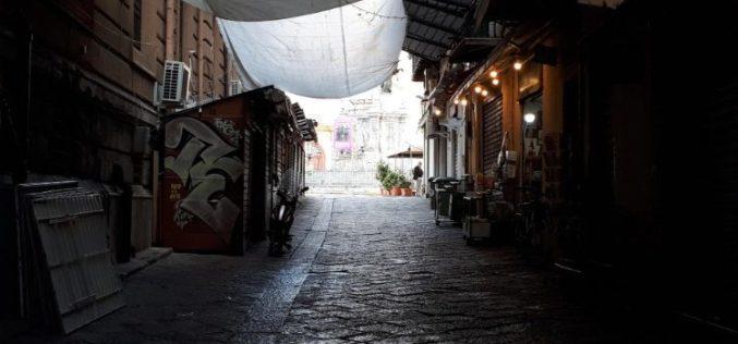 Италија: Надбискупот на Палермо ја пофали креативноста на свештениците