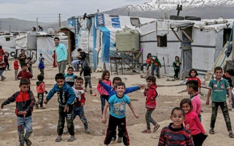 УНИЦЕФ: Престанете да ги убивате и осакатувате децата во Сирија