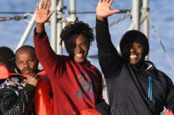 За време на пандемијата, Португалија ги одобрува барањата за азил