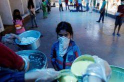 Фондот на Папата за мисионерските подрачја погодени од пандемијата