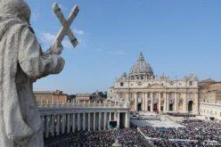 Светиот Престол ги продолжи мерките за спречување на ширењето на коронавирусот до 3 мај
