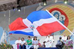 Одложени Светската средба на семејства и Светскиот ден на млади