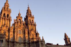 Повеќе од 70 свештеници починале од коронавирусот во Шпанија