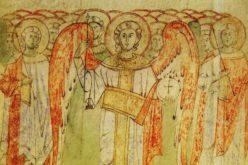 Светиот Престол објави онлајн молитвеник