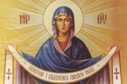 Во месец мај најдете време за Светата Бројаница