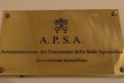 Папата продолжува со реформите во Управата за добра на Светиот Престол