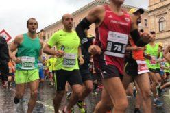 Папата Фрањо на младите спортисти: Спортот треба да биде мост на мирот