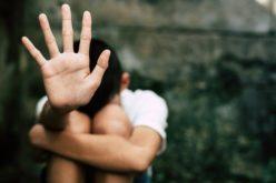 Трговијата со луѓе продолжи и за време на пандемијaта