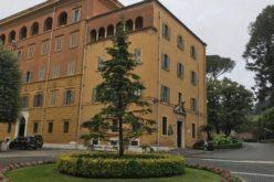 Папата објави документ за јавните набавки