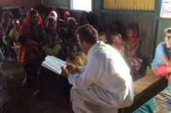 Порака на папата Фрањо за Светскиот мисиски ден: Еве ме мене, испрати ме мене!