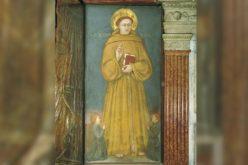 Папата до фрањевците конвентуалци: Следете го примерот на свети Антониј