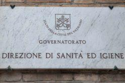 Во Ватикан нема веќе заболени од Ковид-19