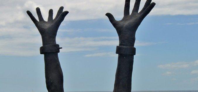 Апел на Папата против ропската работа на децата