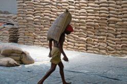 Дикастеријата за промовирање на интегрален човеков развој и ватиканските медиуми за времето по пандемијата