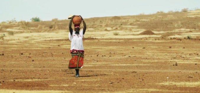 Обединетите нации: Заради коронавирусот 49 милиони луѓе во опасност од глад