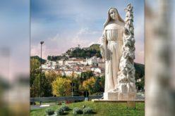 Благодарност од Папата за ружите на света Рита