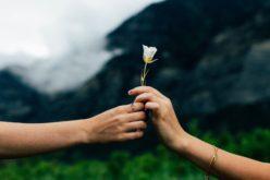 Писмо до сите жени кои страдаат во нивниот брак