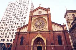 Романија прогласи ден за сеќавање на насилството врз христијаните