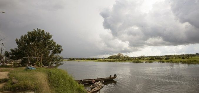 Основана нова Амазонска црковна конференција