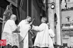 Вториот Ватикански собор – семе кое и понатаму расте