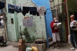 Светиот Престол: Да се намали долгот на сиромашните земји