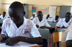 Во Танзанија повторно отворени училиштата