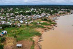 Амазонската црковна конференција е директен плод на Синодата