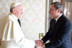 Папата именува три нови члена во Папската академија за општествени науки