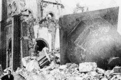 Повик на солидарност со Јапонија во пресрет на годишнината од атомските бомби