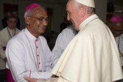 Надбискуп од Бангладеш почина од коронавирус