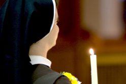 Епископот Стојанов упати честитка до сестрите Василијанки по повод 100 години од нивното основање