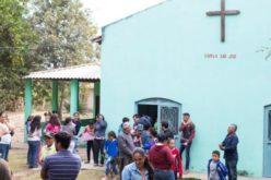 Објaвено Упатство од Конгрегацијата за клер за парохиите