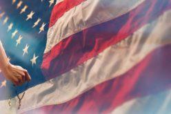 Во САД се молат Свети Бројаници во 100 дена со цел протерување на демонските сили