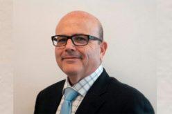 Шпанецот Кабалеро именуван за генерален секретар на ватиканскиот Секретаријат за економија
