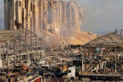 Ден за молитва и пост во Либан