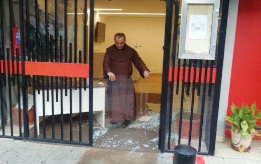 Папата упати конкретна помош за Либан