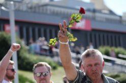 Надбискупот од Минск: Потребен е дијалог за да се избегне граѓанска војна