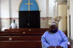 """Во Нигерија започна иницијативата """"40 дена молитва за спас на земјата"""""""