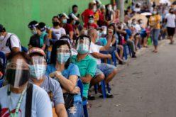 Надбискуп во Филипините почина од коронавирус