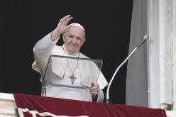 Ангел Господов: Крстот е вистинскиот пат за Исусовите ученици